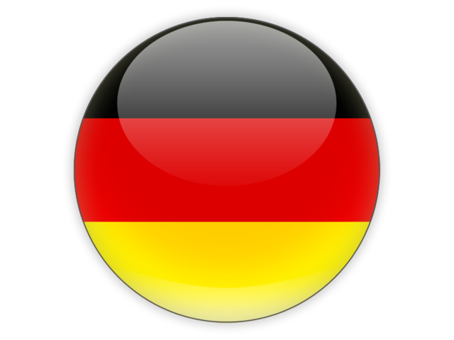 germany640